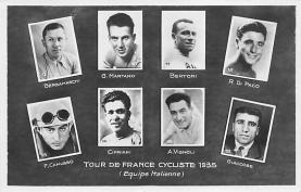 sub074195 - Tour De France