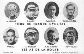 sub074197 - Tour De France