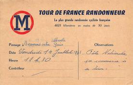 sub074199 - Tour De France