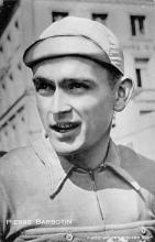 sub074203 - Tour De France