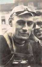 sub074227 - Tour De France