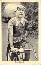 sub074239 - Tour De France