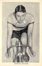 sub074247 - Tour De France
