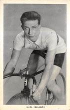 sub074253 - Tour De France