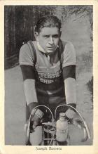 sub074267 - Tour De France