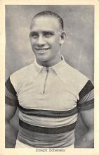 sub074269 - Tour De France