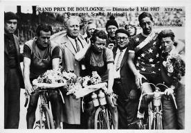 sub074281 - Tour De France