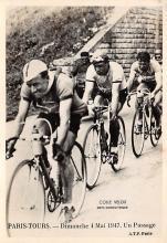 sub074283 - Tour De France