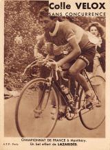 sub074285 - Tour De France