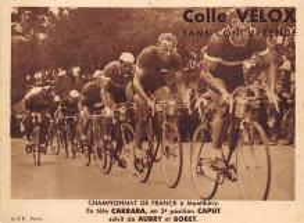sub074289 - Tour De France
