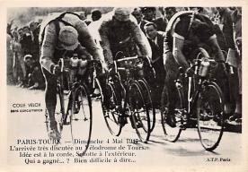 sub074291 - Tour De France