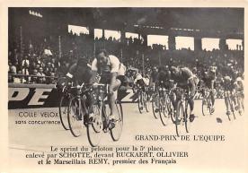 sub074293 - Tour De France