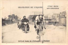 sub074295 - Tour De France