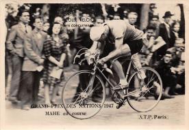 sub074299 - Tour De France
