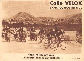 sub074301 - Tour De France