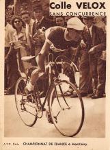 sub074303 - Tour De France