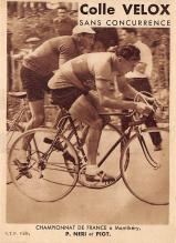 sub074305 - Tour De France