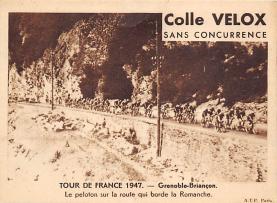 sub074307 - Tour De France