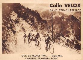 sub074309 - Tour De France