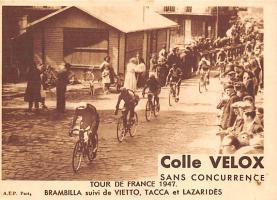 sub074311 - Tour De France