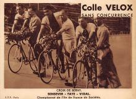 sub074315 - Tour De France
