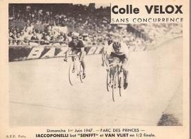 sub074317 - Tour De France