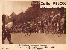 sub074319 - Tour De France