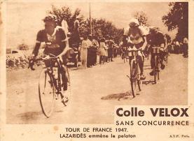 sub074321 - Tour De France