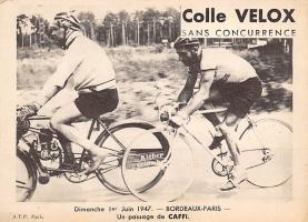 sub074323 - Tour De France