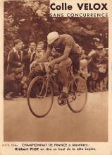 sub074325 - Tour De France