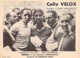sub074327 - Tour De France