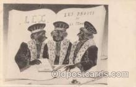suf001005 - Suggragette Postcard Postcards