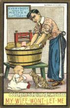 suf002038 - Suffragette Postcard Postcards