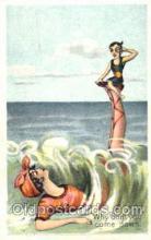 suf002050 - Suffragette Postcard Postcards