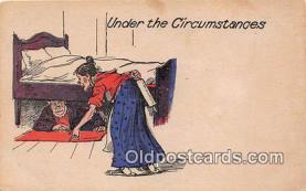 suf100011 - Postcard Post Card