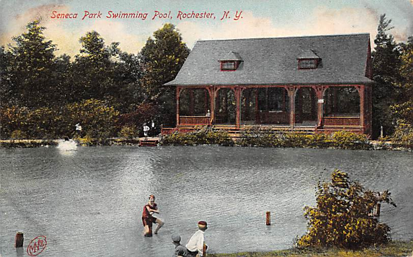 sub055469 - D.P.O. , Discontinued Post Office Post Card