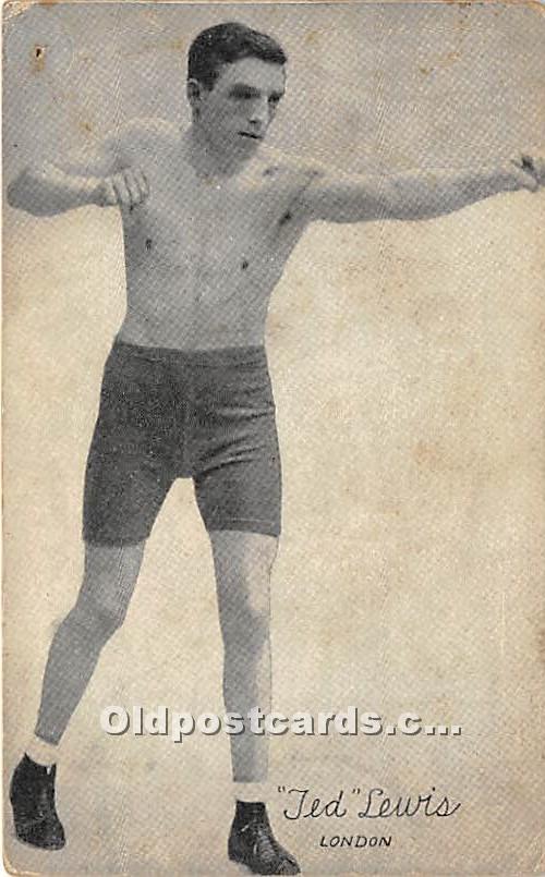 eugene hariston 1951 topps ringside boxing card # 37 eugene hairston | sports mem, cards & fan shop, sports trading cards, boxing cards | ebay.