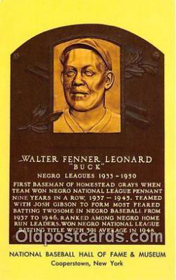 spo003920 - Baseball Postcard Base Ball Post Card