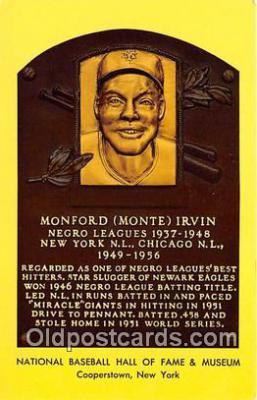 spo003924 - Baseball Postcard Base Ball Post Card