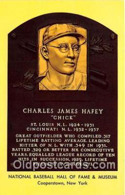 spo003935 - Baseball Postcard Base Ball Post Card
