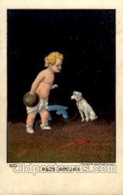 spo004175 - Bowling Postcard Postcards