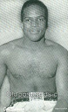 Gil Turner