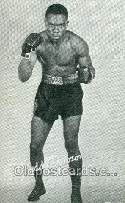 Freddy Dawson