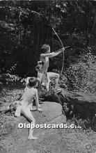 spo000011 - Archery
