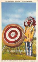 spo000013 - Archery