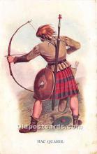 spo000018 - Archery