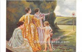 spo000019 - Archery