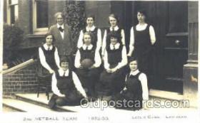 Leslie Cobb, Lewisham