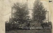 spo003151 - Base Ball Baseball Real Photo Postcards Post Card