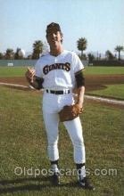 spo003548 - Baseball Postcard